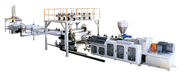 /img/spc-environmental-floor-extrusion-line. jpg
