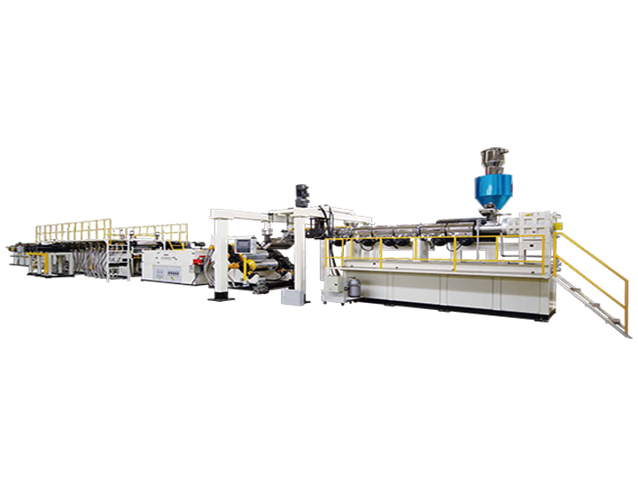 /img / stretch_film_extrusion_line_.jpg