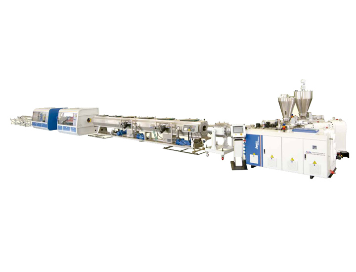 /img/three-layer-pvc-solid-wall-pipe-co-extrusion-production-line-61.jpg
