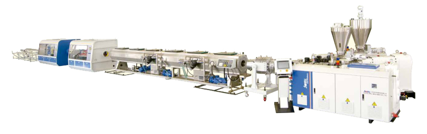 /img/três camadas-pvc-solid-wall-pipe-co-extrusion-production-line.jpg