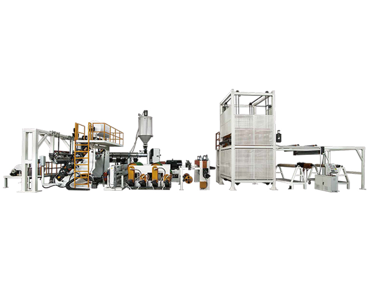 /img/tpo_pp_foam_composite_sheet_extrusion_line. jpg