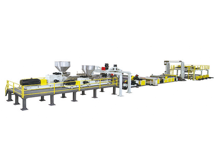 /img/twin_screw_dyer_free_vented_pet_sheet_extrusion_line.jpg
