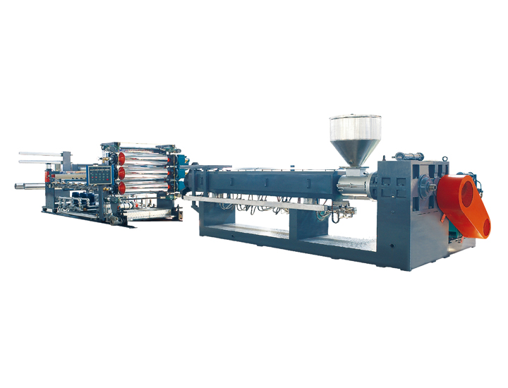 /img / xpe_ixpe_foaming_sheet_extrusion_line.jpg