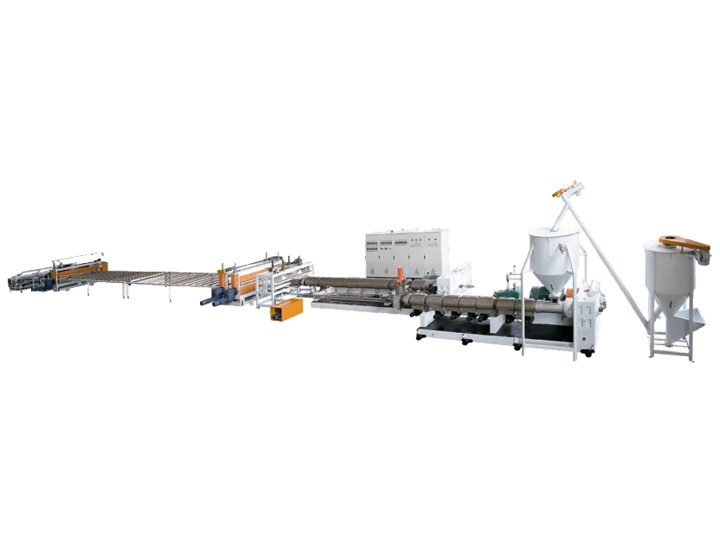 /img/xps-heat-insulation-foaming-boad-extrusion-line-co-2-foaming-technology-30.jpg