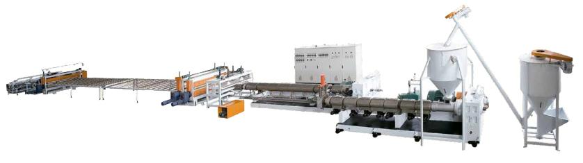 /IMG / XPS-عایق حرارتی کف-boad اکستروژن خط-CO-2-کف-technology.jpg