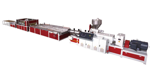 /img/yf-serie-pepp-and-wood-pvc-and-wood-foamed-panel-extrusion-line.jpg
