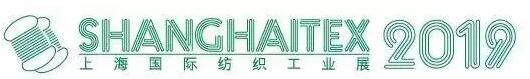 SHANGHAITEX 2019 خوش آمدید به JWELL